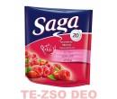 Saga tea Málnás 20 db