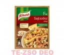 Knorr Rafinéria Sajtszósz Alap 29 g