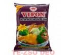 Vifon instant leves tyúkhús ízesítésű 60 g