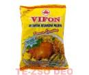 Vifon csibehús ízesítésű instant leves 60 g