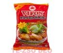 Vifon Currys csirke ízesétésű instant leves 60 g