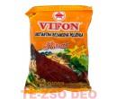 Vifon kacsahús ízesítésű instant leves 60 g