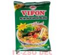 Vifon gomba ízesítésű instant leves 60 g