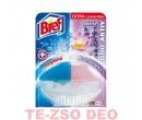 Bref Duo-Aktiv WC-gél + kosár lótusz + levendula 60 ml