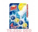 Bref Power Aktiv Lemon 51 g