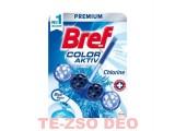 Bref Blue Aktiv Color Chlorine 50 g