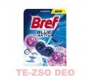 Bref Blue Aktiv Fresh Flowers 50 g