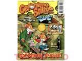 Geronimo Stilton: Gazdálkodj Okosan!